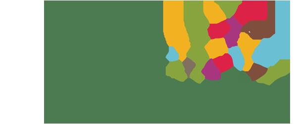 Bewust Natuurvoeding